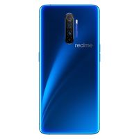 Ini Spesifikasi & Harga Realme X2 Pro, Masuk RI 27 November