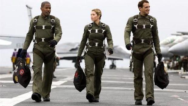 Jangan Lewatkan! 'Escape Plan' hingga 'Maggie' di Bioskop Trans TV