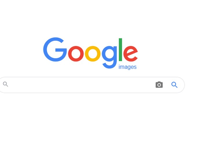 Google Image Cara Googling Modal Gambar Di Ponsel Dan Pc
