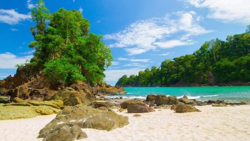 Mengeksplorasi Keindahan Banyuwangi di Ujung Timur Pulau Jawa