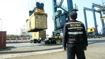 Daftar Keringanan Bea dan Cukai saat Pandemi Corona