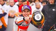Jadwal Launching Tim-tim MotoGP Musim 2020, Jakarta Kebagian