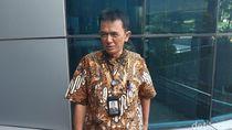 Dicecar Tawaran Jabatan BUMN, Chandra Hamzah: Tebak-tebak Buah Manggis