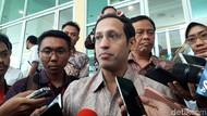 Nadiem Makarim ke Muhammadiyah, Minta Maaf Langsung soal Organisasi Penggerak