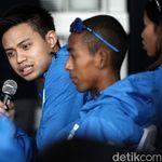 Bisakah Basket Indonesia Gemilang di SEA Games Tanpa Pemain Naturalisasi?