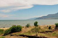 Danau Malawi