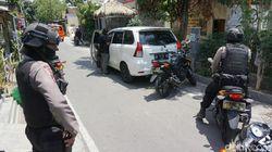 3 Orang Ditangkap Densus 88 di Solo: Juru Parkir, Sales, Ustaz