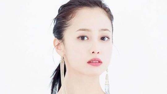 Ini Erika Sawajiri, Bintang 1 Litre of Tears yang Terjerat Narkoba