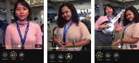 Video Pendek Jadi Lebih Menarik dengan Fitur TikTok Ini