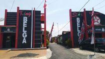 Sayonara Remang-remang JBL! Lokalisasi Terakhir di Jawa Telah Ditutup