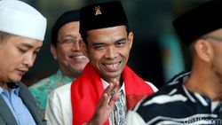 Curhatan Istri Ustaz Abdul Somad Setelah Dicerai yang Bikin Netizen Salut