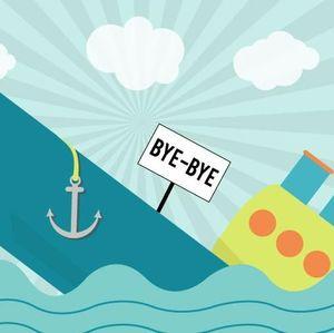 Penenggelaman Kapal: Dimulai Susi, Disetop Edhy Prabowo?
