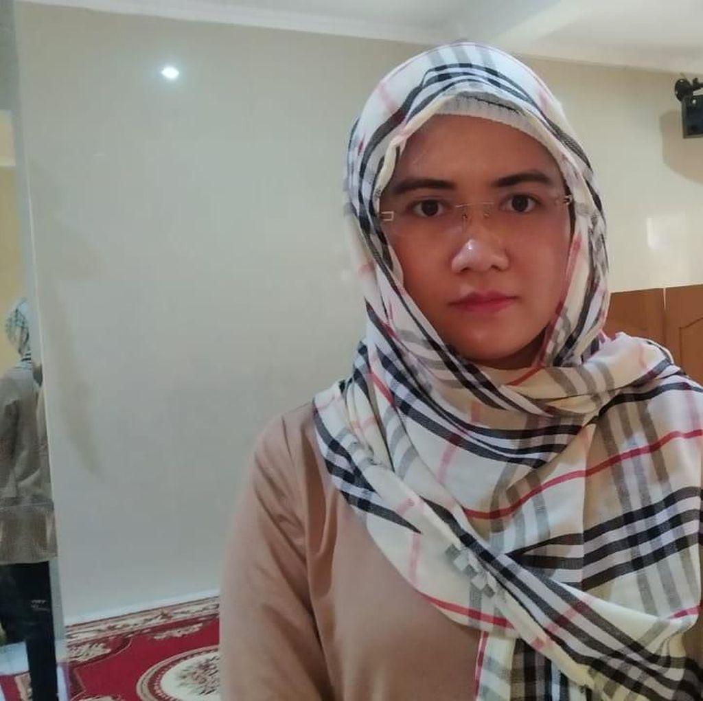 Aset First Travel Dirampas Negara, Jemaah: Putusan MA Nggak Masuk Akal