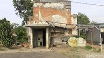 Menguak Sejarah Abattoir di Cimahi yang Ada Sejak Zaman Belanda