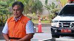 KPK Dalami Kasus Suap Proyek Jalan di Kalimantan Timur