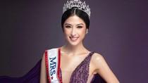 Wanita 22 Tahun Pecahkan Sejarah Jadi Ratu Kecantikan Pertama dari Vietnam