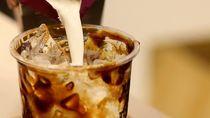 Benarkah Brown Sugar Lebih Sehat dari Gula Biasa? Ini Kata Ahli Diabetes