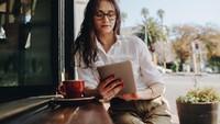 10 Pertanyaan Bagaimana Cara yang Populer Dicari Netizen di Google