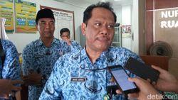 Tunggakan BPJS Tak Kunjung Cair, RSUD Ponorogo Siap Pakai Dana Talangan