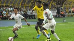 FAM Rayu Indonesia dan Lainnya Mainkan Kualifikasi Piala Dunia Bulan Juni