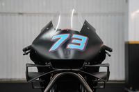 Motor Honda RC213V milik Alex Marquez