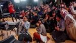 Idol Korea Ini Disebut Murahan Karena Penampilannya saat Konser