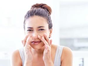 Penyebab Jerawat di Hidung dan Cara Menghilangkannya