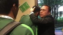 Iwan Bule ke Pemain Indonesia: Berjuanglah untuk Para Fan