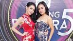 Apa Kata Netizen di Foto Topless Nikita Mirzani?