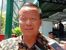 Edhy Prabowo Samakan Eskpor Benih Lobster dengan Nikel, Kok Bisa?