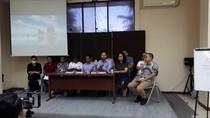 6 Tersangka Pengibar Bendera Kejora Diserahkan ke Jaksa, Pengacara Protes