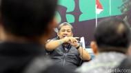 Fahri Hamzah Sebut Dukungan ke Gibran-Bobby Dinamika Politik Biasa