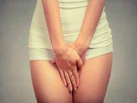 Terlalu Vulgar, Pintu Masuk Bar Berbentuk Vagina Ini Bikin Heboh