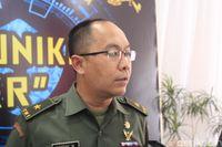 BSSN: 129 Juta Serangan Siber Terjadi hingga September 2019 di Indonesia