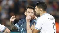 Jadwal Copa America 2021: Ada Argentina Vs Uruguay