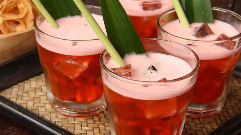 5 Fakta Bir Pletok, Minuman Hangat Simbol Kemewahan Betawi