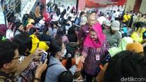 GBL Semarang-Kendal Jadi Lokalisasi Terakhir yang Ditutup di Jawa