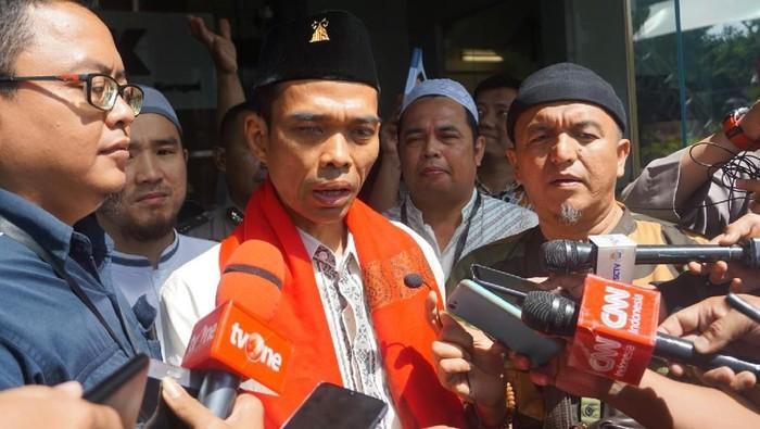 Foto: Ibnu/detikcom