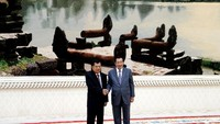 JK berharap Hubungan bilateral Indonesia dan Kamboja tetap berjalan dengan baik.