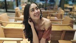 Kenal Seminggu Lalu Nikah, Kania Bintang Pantura Berakhir Bonyok