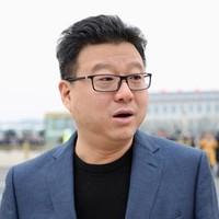 William Ding Lei