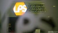 6 BPR Gagal di Tengah Pandemi, Bank Lain Bagaimana?