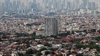 Jakarta bakal tak lagi menyandang status sebagai daerah khusus ibu kota (DKI). Pengumuman pemindahan ibu kota telah dilakukan oleh Presiden Jokowi.