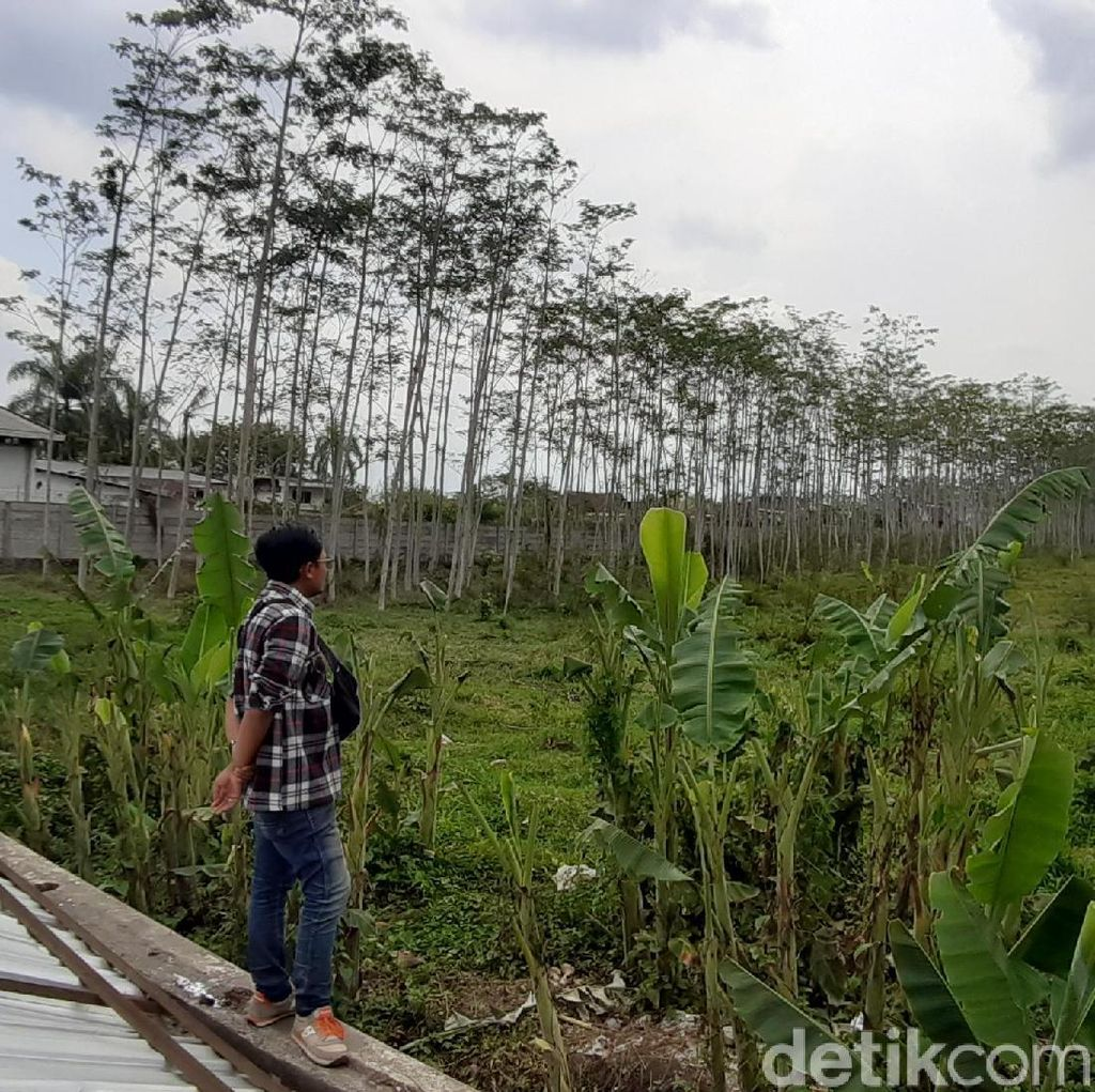 DPRD Ajak Pemkab Malang Kaji Ulang Perda yang Ganjal Investasi