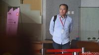 Toto dijerat KPK sebagai tersangka karena diduga memberi suap kepada eks Bupati Bekasi Neneng Hassanah Yasin. KPK menduga Toto merestui pemberian duit Rp 10,5 miliar kepada Neneng untuk memuluskan perizinan Meikarta.