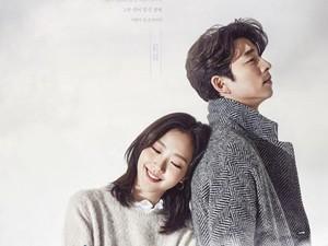 8 Drama Korea Romantis dengan Rating Tertinggi, Pecinta Drakor Wajib Nonton