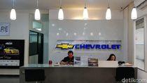 Chevrolet Masih Mungkin Berjualan di Indonesia?