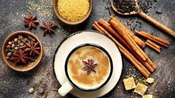 Tambah Energi dengan 5 Minuman Hangat Khas Asia Ini