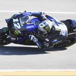 Kata Vinales Soal Rider Spesialis Tes Pramusim MotoGP