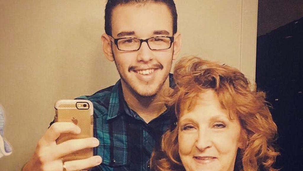 Pasangan Beda Usia 53 Tahun Dulu Viral, Begini Pernikahan Mereka Sekarang
